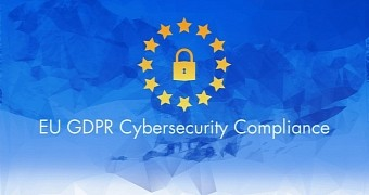¿Está su empresa preparada para la Regulación General de Protección de Datos de la UE (GDPR)?