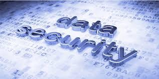 ¿Cómo mejorar la seguridad de los datos con un enfoque combinado de Clasificación y DLP?