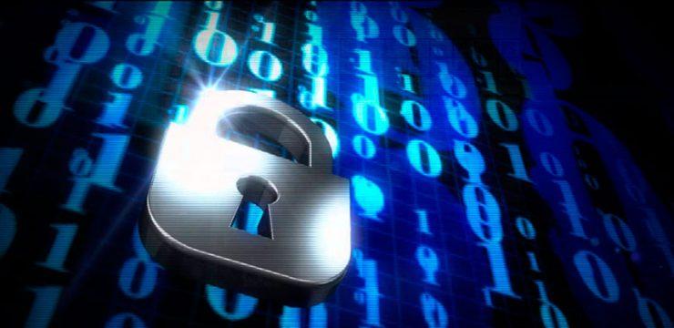Seguridad de la información ¿para qué debemos prepararnos las empresas en 2017?