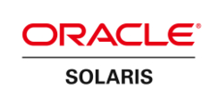 Formación Gratuita Administración de Solaris y puesto de trabajo.