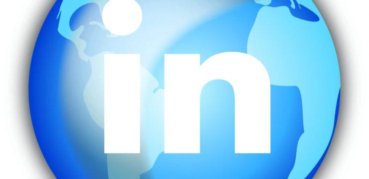 3 consejos para realizar una buena recomendación en Linkedin