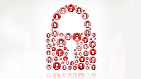 Las amenazas internas de seguridad