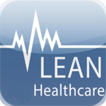 ¿Funciona realmente el Lean en hospitales?